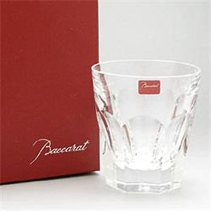 Baccarat (バカラ) アルクール オールドファッション 1702238