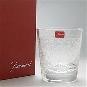 Baccarat (バカラ) ローハン オールドファッション 1510238
