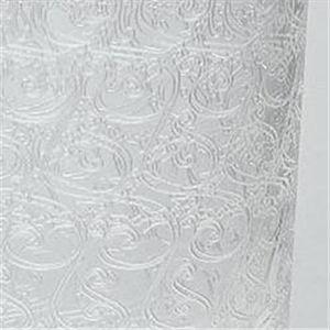 Baccarat (バカラ) ローハン タンブラー 1510233