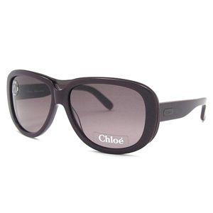 Chloe (クロエ) CL2139 C02 サングラス
