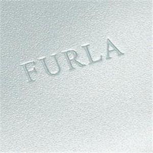 Furla (フルラ) B767 NEWDEVIDEIT H LBL 168200