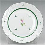 Herend (ヘレンド) ウィーンのバラ (VRH) 25cmPL 0524