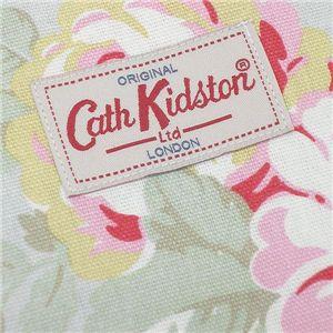 Cath Kidston(キャスキッドソン) 231633 Kitchen エプロン