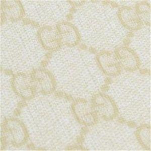 GUCCI(グッチ)189898 FCIEG 9072 SH
