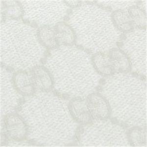 GUCCI(グッチ)190258 FCIIG 9069 SH WT/SI