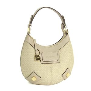 LOEWE(ロエベ) 353 80 009ROADLINECANVAS SH2287