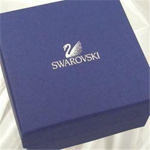 SWAROVSKI(スワロフスキー) 842933 JE TAIME フィギュア