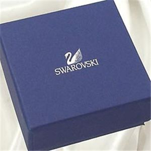 SWAROVSKI(スワロフスキー) 845635 SAMANTA LE FLOCON
