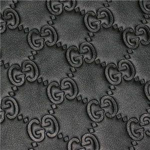GUCCI(グッチ)トートバッグ 141472 AA61G 1000 ブラック