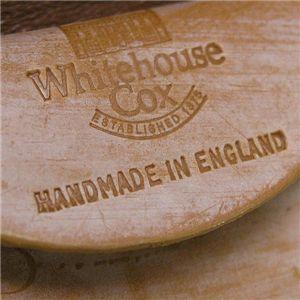 Whitehouse Cox(ホワイトハウスコックス) 小銭入れ S-5761 ブルー