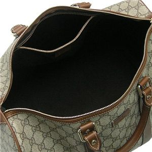 GUCCI(グッチ)189744 FCIGR 8588 BT BE/DB