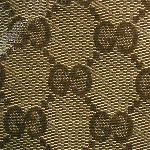 GUCCI(グッチ)ショルダーバッグ 197017 FT0FG 9643 ベージュ/ダークブラウン