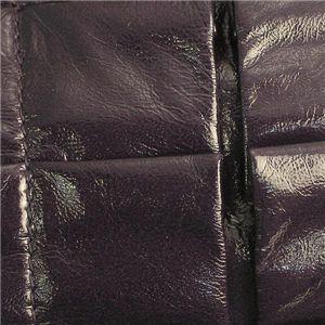 MIUMIU(ミュウミュウ)セカンドバッグ RP0144 NAPPARUCHES チェリー/バイオレット