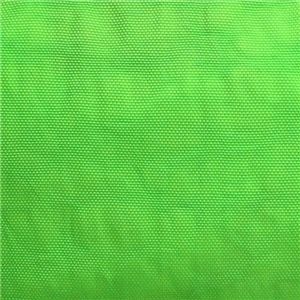 KIPLING (キプリング) ショルダーバッグ K13179 JEEL グリーン