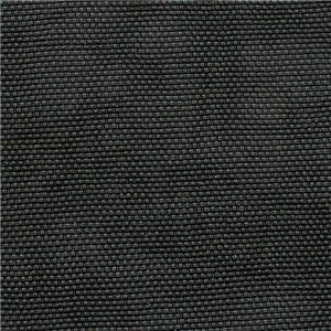 KIPLING (キプリング) ショルダーバッグ K13179 JEEL ブラック/グレイ