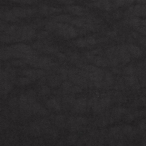 KIPLING(キプリング) ハンドバッグ K13636 DEFEA ネイビー