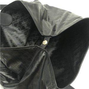 GHERARDINI(ゲラルディーニ) ショルダーバッグ BS06 ブラック