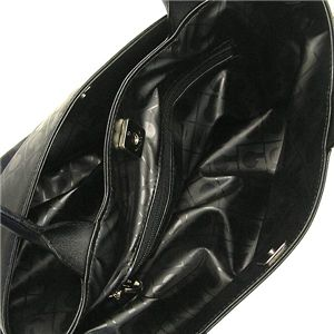 GHERARDINI(ゲラルディーニ) ハンドバッグ 882 ブラック