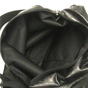 GHERARDINI(ゲラルディーニ) ショルダーバッグ 2212 ブラック