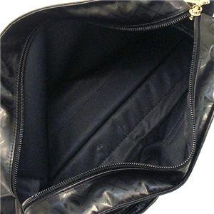 GHERARDINI(ゲラルディーニ) ショルダーバッグ 2213 ブラック