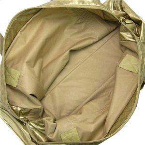 GHERARDINI(ゲラルディーニ) ハンドバッグ 38 ゴールド