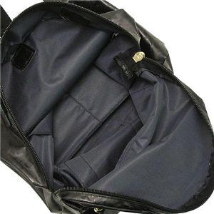 GHERARDINI(ゲラルディーニ) リュックサック 2412 1 ブラック