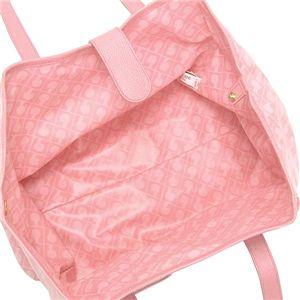 GHERARDINI(ゲラルディーニ) ショルダーバッグ BS06 ピンク