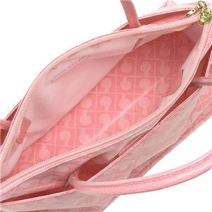 GHERARDINI(ゲラルディーニ) ハンドバッグ 210 ピンク