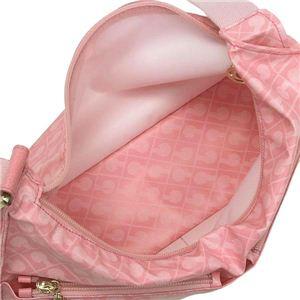 GHERARDINI(ゲラルディーニ) ショルダーバッグ 2208 ピンク