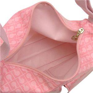 GHERARDINI(ゲラルディーニ) ショルダーバッグ 2212 ピンク