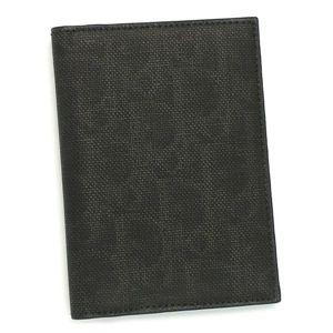 CHRISTIAN DIOR(クリスチャン ディオール) カードケース DLOC2330 ブラック