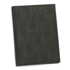 CHRISTIAN DIOR(クリスチャン ディオール) カードケース DLOC2730 ブラック