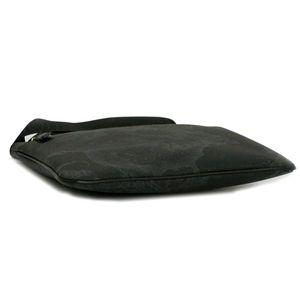 PrimaClasse(プリマクラッセ) ショルダーバッグ CG272 ブラック