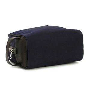 Dolce&Gabbana(ドルチェ&ガッバーナ) セカンド BT0712 ネイビー