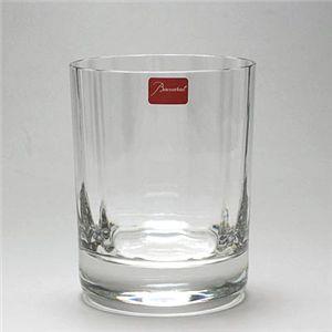 Baccarat(バカラ) グラス OF(L) 1107292