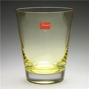 Baccarat(バカラ) グラス 2-101-589 topaz tumbler