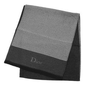 CHRISTIAN DIOR(クリスチャン ディオール) マフラー CD5070830 210