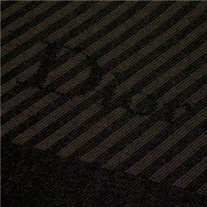 CHRISTIAN DIOR(クリスチャン ディオール) マフラー CD5070930 500