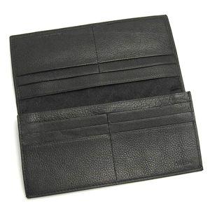 【ブランド7sale】9月14日まで20個限り限定特価 Calvin Klein(カルバン・クライン)長札財布  79219 LONG WALLET ブラック