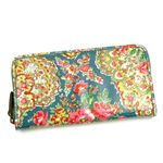 CATH KIDSTON(キャスキッドソン) ポーチ FASHION 253673 ZIP WALLET