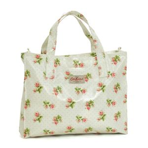 CATH KIDSTON(キャスキッドソン) トートバッグ FASHION 253802 CARRY ALL BAG