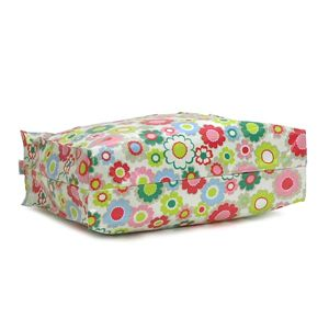CATH KIDSTON(キャスキッドソン) トートバッグ FASHION 253826 CARRY ALL BAG