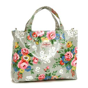CATH KIDSTON(キャスキッドソン) トートバッグ FASHION 253833 CARRY ALL BAG