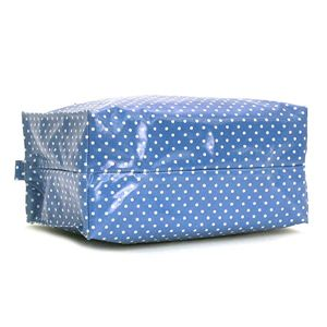 CATH KIDSTON(キャスキッドソン) トートバッグ FASHION 244671 BOX BAG