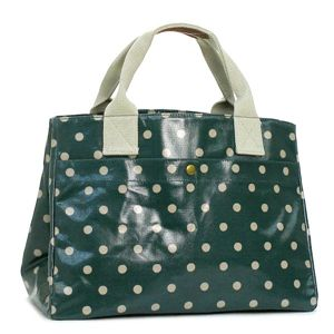 CATH KIDSTON(キャスキッドソン) トートバッグ FASHION 254984 STAND UP TOTE W/ POCKET