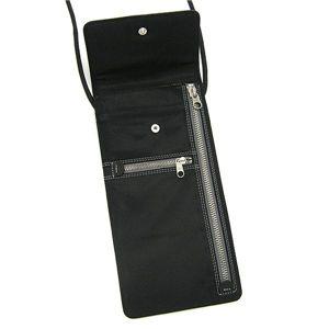 DIESEL(ディーゼル) 二つ折り財布(小銭入れ付) NEW GENERATION 00XG84 NEW TROVE H1645 ブラック