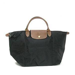 Longchamp(ロンシャン) トートバッグ LE PLIAGE 1623 1 ブラック