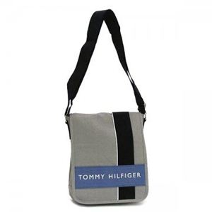 TOMMY HILFIGER(トミーヒルフィガー) ショルダーバッグ HARBOUR POINT L500109 44