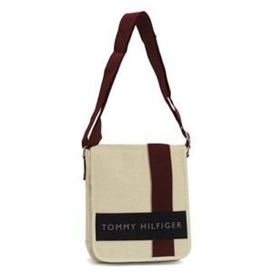 TOMMY HILFIGER(トミーヒルフィガー) ショルダーバッグ HARBOUR POINT L500109 104