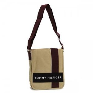 TOMMY HILFIGER(トミーヒルフィガー) ショルダーバッグ HARBOUR POINT L500109 281